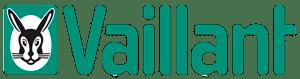 Reparación de calderas de gasoil Vaillant