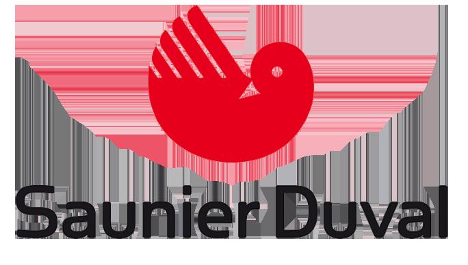 Reparación de calderas a gasoil marca Saunier Duval