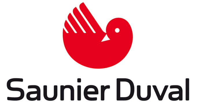 servicio tecnico calderas saunier duval bilbao