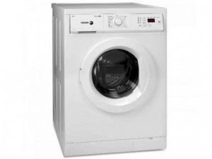 reparacion de lavadoras fagor en Bilbao